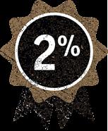 infographic-ribbon-2-percent