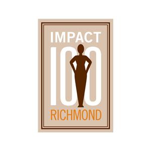 logo-impact-100