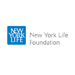 logo-new-york-life-foundation-square