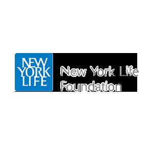 logo-new-york-life-foundation-square
