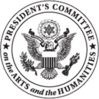 logo-presidents-committee-on-the-arts-and-the-humanities