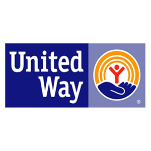 logo-united-way-square