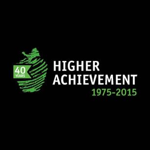logo-40th-anniversary-black