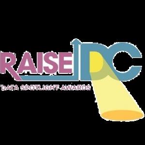 logo-raise-dc-spotlight